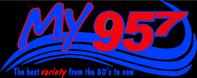 My 95.7