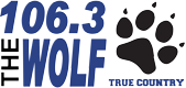 106.3 The Wolf